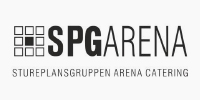 SPG Arena Catering